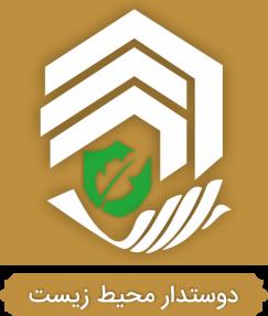 logo so 1