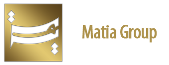Matia Group